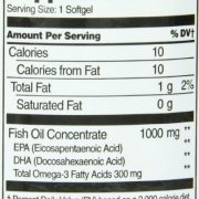 21st-Century-Fish-Oil-1000-Mg-Softgels-120-Count-0-0