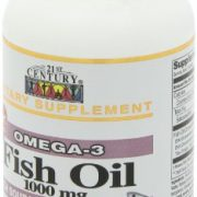 21st-Century-Fish-Oil-1000-Mg-Softgels-120-Count-0-4
