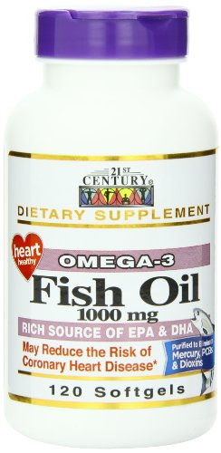 21st-Century-Fish-Oil-1000-Mg-Softgels-120-Count-0