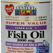 21st-Century-Fish-Oil-1000-mg-Softgels-300-Count-Pack-of-3-0