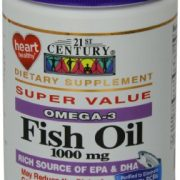 21st-Century-Fish-Oil-1000-mg-Softgels-300-Count-Pack-of-3-0-4