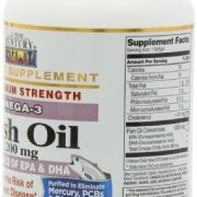 21st-Century-Fish-Oil-1200-Mg-Softgels-140-Count-0-2