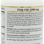 21st-Century-Fish-Oil-1200-Mg-Softgels-140-Count-0-4