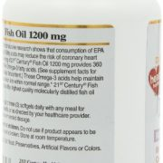 21st-Century-Fish-Oil-1200-Mg-Softgels-140-Count-0-5