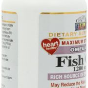 21st-Century-Fish-Oil-1200-Mg-Softgels-140-Count-0-6