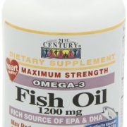 21st-Century-Fish-Oil-1200-Mg-Softgels-140-Count-0-7
