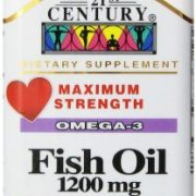 21st-Century-Fish-Oil-1200-Mg-Softgels-90-Count-0