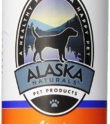 Alaskan-Naturals-ANSO32-Wild-Salmon-Oil-Natural-Supplement-for-Dogs-32-Ounce-0