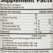 American-Health-Salmon-Oil-Softgels-120-Count-0-0