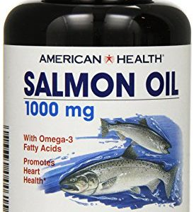 American-Health-Salmon-Oil-Softgels-120-Count-0
