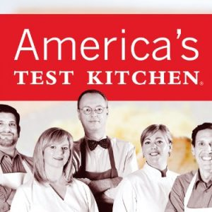 Americas-Test-Kitchen-Season-13-0
