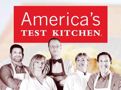 Americas-Test-Kitchen-Season-13-0