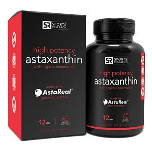 Astaxanthin-12mg-with-Organic-Coconut-Oil-60-Veggie-Softgels-0