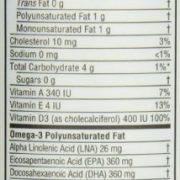 Barleans-Mango-Peach-Fish-Oil-Omega-Swirl-16-Ounce-Packing-May-Vary-0-0