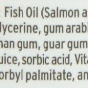 Barleans-Mango-Peach-Fish-Oil-Omega-Swirl-16-Ounce-Packing-May-Vary-0-1