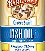 Barleans-Mango-Peach-Fish-Oil-Omega-Swirl-16-Ounce-Packing-May-Vary-0-2