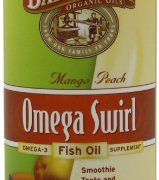 Barleans-Mango-Peach-Fish-Oil-Omega-Swirl-16-Ounce-Packing-May-Vary-0-4