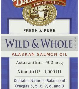 Barleans-Organic-Oils-Wild-and-Whole-Alaskan-Salmon-Oil-180-Count-0