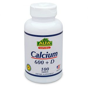 Calcium-600-D-600-Mg-100-Tablets-Calcium-Supplement-0
