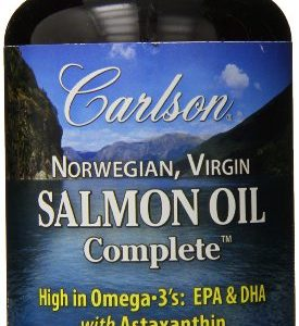 Carlson-Labs-Salmon-Oil-Complete-Soft-Gels-120-Count-0