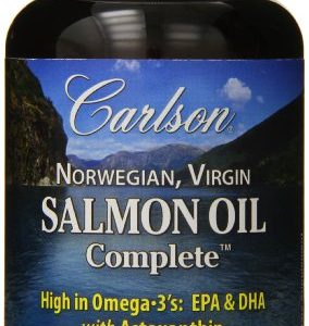 Carlson-Labs-Salmon-Oil-Complete-Soft-Gels-60-Count-0