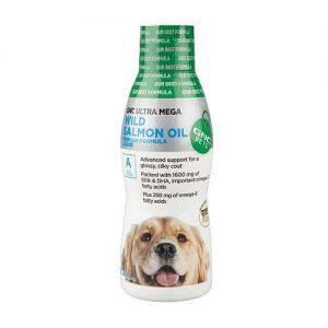 GNC-Pets-Ultra-Mega-Wild-Salmon-Oil-for-All-Dogs-16-floz-0