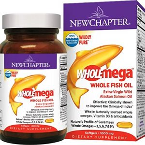 New-Chapter-Wholemega-Fish-Oil-Supplement-100-Wild-Alaskan-Salmon-Oil-with-Omega-3-Vitamin-D3-Astaxanthin-120-ct-0