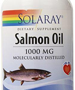 Solaray-Salmon-Oil-1000-mg-180-Count-0