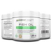Triglyceride-TG-Fish-Oil-AMRAP-Nutrition-Wild-Caught-Cold-Processed-0-0