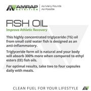 Triglyceride-TG-Fish-Oil-AMRAP-Nutrition-Wild-Caught-Cold-Processed-0-3