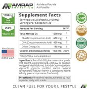 Triglyceride-TG-Fish-Oil-AMRAP-Nutrition-Wild-Caught-Cold-Processed-0-4