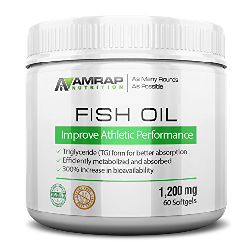 Triglyceride-TG-Fish-Oil-AMRAP-Nutrition-Wild-Caught-Cold-Processed-0