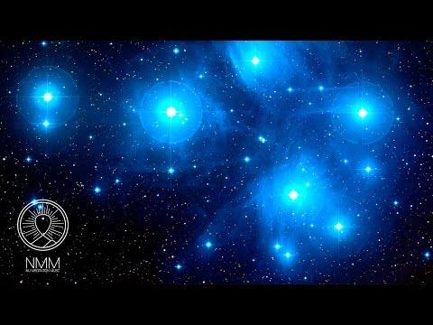 Binaural Sleep Music: Alpha brain waves music binaural music for sleep insomnia