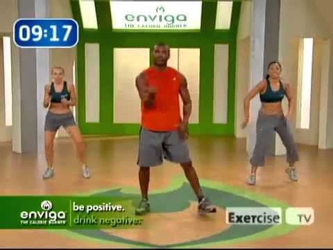 Extreme Weight Loss Bootcamp Calorie Burn   Workout Video   Weight Loss
