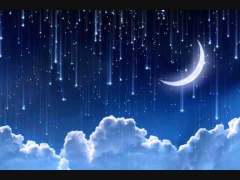 Deep relaxing sleep music: Go for your deepest sleep yet. (3 hours)