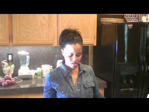 Eczema: Three Foods That Cause Eczema Breakouts