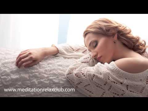 Sleep Therapy: How to Treat Insomnia with Sleeping Songs and Sleep Music to Fall Asleep to