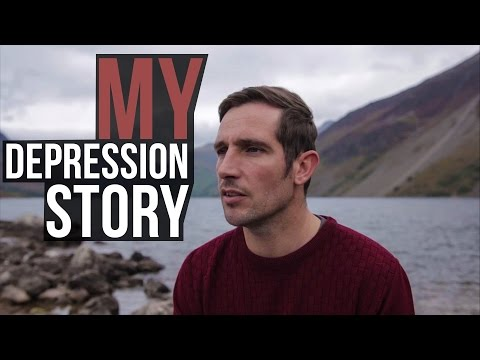 How I Beat Depression and Anxiety Mental illness – my depression story