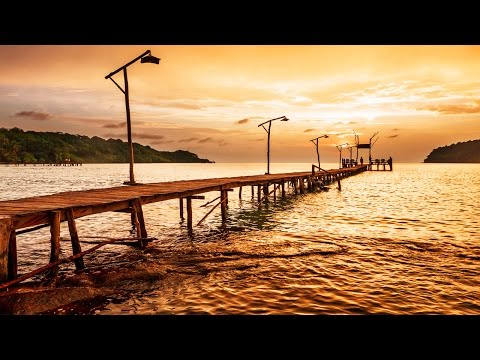 8 Hour Sleep Music, Calm Music for Sleeping, Delta Waves, Insomnia, Relaxing Music, ☯3041
