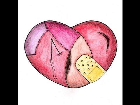 """Eczema – PLANETA VI: """"MI VIEJO COSTURERO"""" [letra]"""