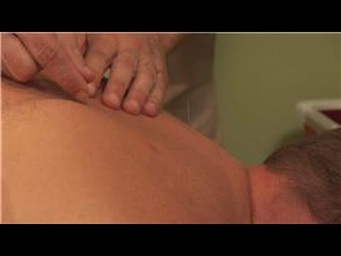 Acupuncture & Health : Acupuncture for Insomnia, Depression & Anxiety