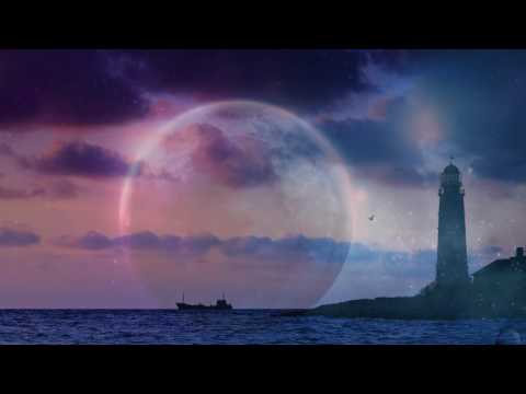 8 Hour Deep Sleeping Music: Delta Waves, Relaxing Music Sleep, Insomnia Music, Meditation, ☯672