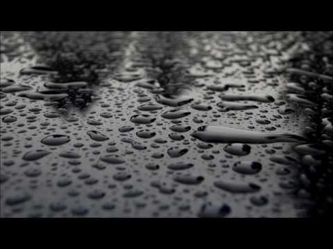 1 Hour Rain Sounds – Relaxation Music for Sleep, Insomnia, Meditation and Studying