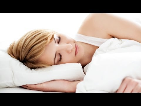 7 Best Sleeping Tips | Insomnia