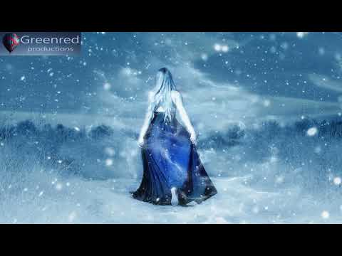 Deep Sleep Music – Insomnia Music, Delta Waves Binaural Beats Sleep Music for Better Sleep