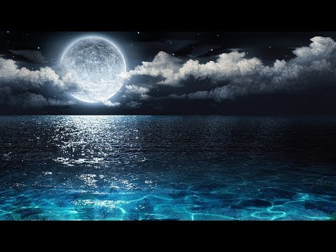 Deep Sleep Music 24/7: Beat Insomnia, Meditation Music, Relaxing Music, Fall Asleep Fast