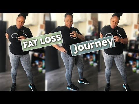 WORKOUT WITH ME | WEIGHT LOSS JOURNEY