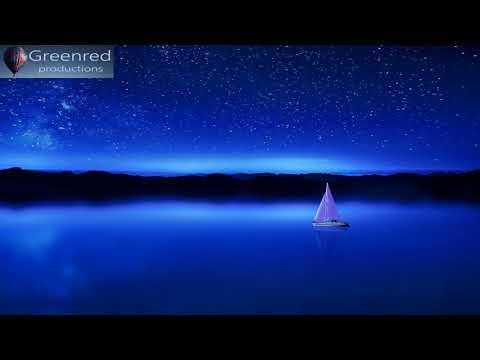 Deep Sleep Music – Insomnia Music, Binaural Beats Sleeping Music with Delta Waves for Better Sleep