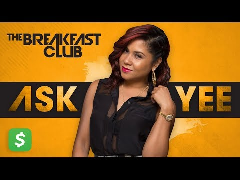 The Breakfast Club Helps A Girl Suffering From Severe Depression & Anxiety