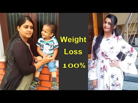 Fat Burning Exercises for Busy Life Style People ||Best Weight loss Tips in telugu|Full Body Workout